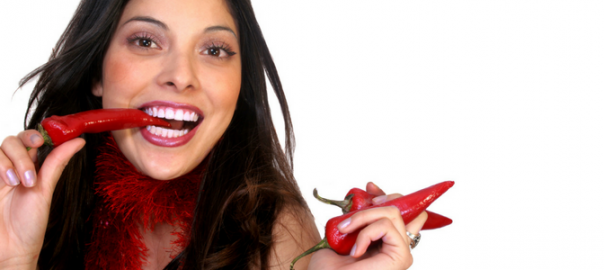 8 Ways Food Intolerance Can Easily Trigger Autoimmune Disease (2)